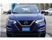 2020 Nissan Qashqai SL (Stk: P3680) in Salmon Arm - Image 5 of 28