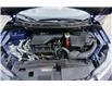 2020 Nissan Qashqai SL (Stk: P3680) in Salmon Arm - Image 6 of 28