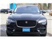 2020 Jaguar F-PACE 25t Prestige (Stk: P3679) in Salmon Arm - Image 5 of 28