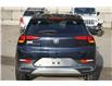 2020 Buick Encore GX Preferred (Stk: 21-172A) in Salmon Arm - Image 5 of 28