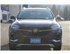 2020 Buick Encore GX Preferred (Stk: 21-172A) in Salmon Arm - Image 4 of 28