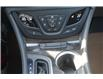 2020 Buick Envision Essence (Stk: P3674) in Salmon Arm - Image 14 of 27