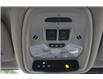 2020 Buick Encore GX Preferred (Stk: 21-172A) in Salmon Arm - Image 17 of 28