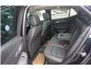 2020 Buick Encore GX Preferred (Stk: 21-172A) in Salmon Arm - Image 25 of 28