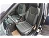 2020 Buick Encore GX Preferred (Stk: 21-172A) in Salmon Arm - Image 23 of 28