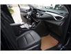 2020 Buick Encore GX Preferred (Stk: 21-172A) in Salmon Arm - Image 24 of 28
