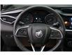 2020 Buick Encore GX Preferred (Stk: 21-172A) in Salmon Arm - Image 9 of 28