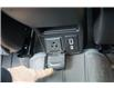 2020 Buick Encore GX Preferred (Stk: 21-172A) in Salmon Arm - Image 26 of 28