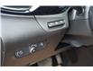 2020 Buick Encore GX Preferred (Stk: 21-172A) in Salmon Arm - Image 20 of 28