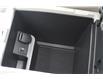 2020 Nissan Qashqai SL (Stk: P3680) in Salmon Arm - Image 16 of 28
