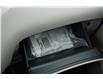 2020 Nissan Qashqai SL (Stk: P3680) in Salmon Arm - Image 19 of 28