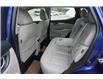 2020 Nissan Qashqai SL (Stk: P3680) in Salmon Arm - Image 25 of 28