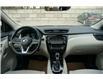 2020 Nissan Qashqai SL (Stk: P3680) in Salmon Arm - Image 11 of 28