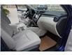 2020 Nissan Qashqai SL (Stk: P3680) in Salmon Arm - Image 24 of 28