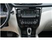 2020 Nissan Qashqai SL (Stk: P3680) in Salmon Arm - Image 12 of 28