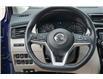 2020 Nissan Qashqai SL (Stk: P3680) in Salmon Arm - Image 10 of 28
