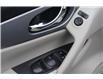 2020 Nissan Qashqai SL (Stk: P3680) in Salmon Arm - Image 22 of 28