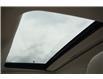 2020 Nissan Qashqai SL (Stk: P3680) in Salmon Arm - Image 18 of 28