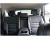 2018 Kia Sorento 3.3L EX (Stk: 21-159A) in Salmon Arm - Image 25 of 28