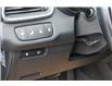 2018 Kia Sorento 3.3L EX (Stk: 21-159A) in Salmon Arm - Image 19 of 28