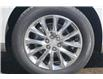 2021 Buick Enclave Premium (Stk: 21-183) in Salmon Arm - Image 25 of 25
