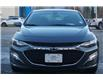 2021 Chevrolet Malibu RS (Stk: 21-047) in Salmon Arm - Image 4 of 24