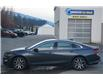 2021 Chevrolet Malibu RS (Stk: 21-047) in Salmon Arm - Image 3 of 24