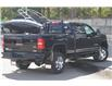 2016 GMC Sierra 3500HD SLT (Stk: P3688) in Salmon Arm - Image 2 of 29