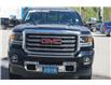 2016 GMC Sierra 3500HD SLT (Stk: P3688) in Salmon Arm - Image 4 of 29