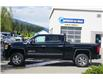 2016 GMC Sierra 3500HD SLT (Stk: P3688) in Salmon Arm - Image 3 of 29