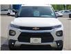 2021 Chevrolet TrailBlazer LT (Stk: 21-234) in Salmon Arm - Image 4 of 22