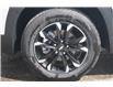 2021 Chevrolet TrailBlazer LT (Stk: 21-234) in Salmon Arm - Image 22 of 22