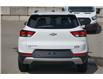 2021 Chevrolet TrailBlazer LT (Stk: 21-234) in Salmon Arm - Image 5 of 22