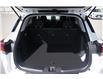 2021 Chevrolet TrailBlazer LT (Stk: 21-234) in Salmon Arm - Image 6 of 22