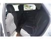 2021 Chevrolet TrailBlazer LT (Stk: 21-234) in Salmon Arm - Image 20 of 22