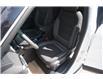 2021 Chevrolet TrailBlazer LT (Stk: 21-234) in Salmon Arm - Image 18 of 22