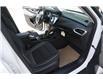 2021 Chevrolet TrailBlazer LT (Stk: 21-234) in Salmon Arm - Image 19 of 22