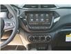 2021 Chevrolet TrailBlazer LT (Stk: 21-234) in Salmon Arm - Image 10 of 22