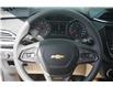 2021 Chevrolet TrailBlazer LT (Stk: 21-234) in Salmon Arm - Image 8 of 22