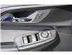 2021 Chevrolet TrailBlazer LT (Stk: 21-234) in Salmon Arm - Image 16 of 22