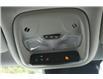 2021 Chevrolet TrailBlazer LT (Stk: 21-234) in Salmon Arm - Image 14 of 22