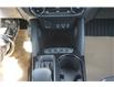 2021 Chevrolet TrailBlazer LT (Stk: 21-234) in Salmon Arm - Image 12 of 22