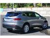 2021 Buick Enclave Essence (Stk: 21-240) in Salmon Arm - Image 2 of 25