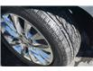 2021 Buick Enclave Essence (Stk: 21-240) in Salmon Arm - Image 7 of 25