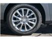 2021 Buick Enclave Essence (Stk: 21-240) in Salmon Arm - Image 25 of 25