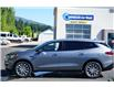 2021 Buick Enclave Essence (Stk: 21-240) in Salmon Arm - Image 3 of 25
