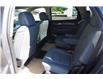 2021 Buick Enclave Essence (Stk: 21-240) in Salmon Arm - Image 23 of 25