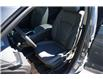 2021 Buick Enclave Essence (Stk: 21-240) in Salmon Arm - Image 21 of 25