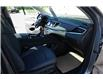 2021 Buick Enclave Essence (Stk: 21-240) in Salmon Arm - Image 22 of 25