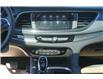 2021 Buick Enclave Essence (Stk: 21-240) in Salmon Arm - Image 10 of 25